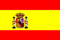 Description: spain-flag