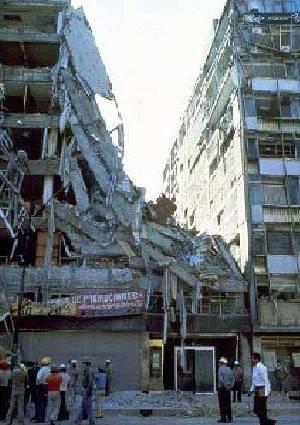 Recommendations_improve_seismic7.jpg
